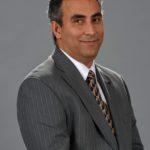 Fardad Niknam