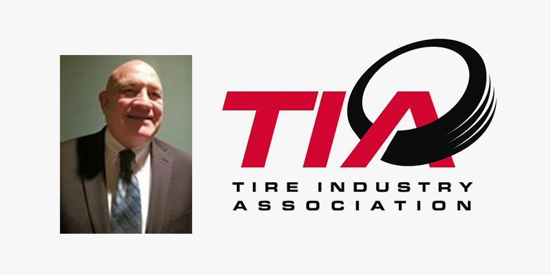 Dan Nothdurft TIA Tires Tires Tires
