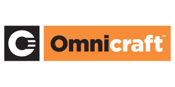 onmicraft-116600