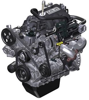 Servicing Chrysler's Versatile 3.3L and 3.8L Engines ...
