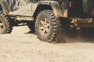 Best Off Road Truck Tires >> Dealers Must Be Experts On Off Road Light Truck Tire