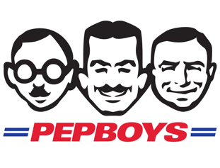 Pep-Boys-Logo-RS