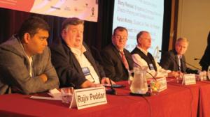 OTR-Conference-Manufacturer-Panel