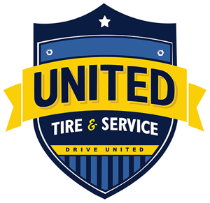 United-Tire-Service-Main-Line
