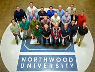 Northwood-University-Leadership-21