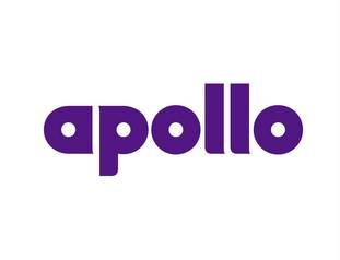 Apollo-Tyres-logo