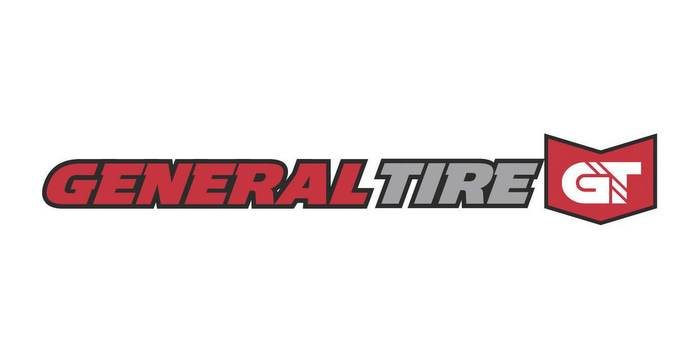 General Offers Customer Rebates Tire Review Magazine