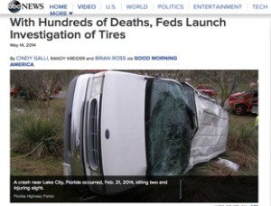 Screen Shot ABC investigation_resized