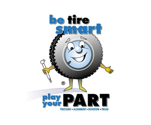 be tire smart week_resized