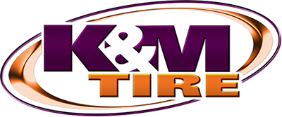 K&M Tire, Inc.