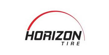 Horizon-Tire-logo