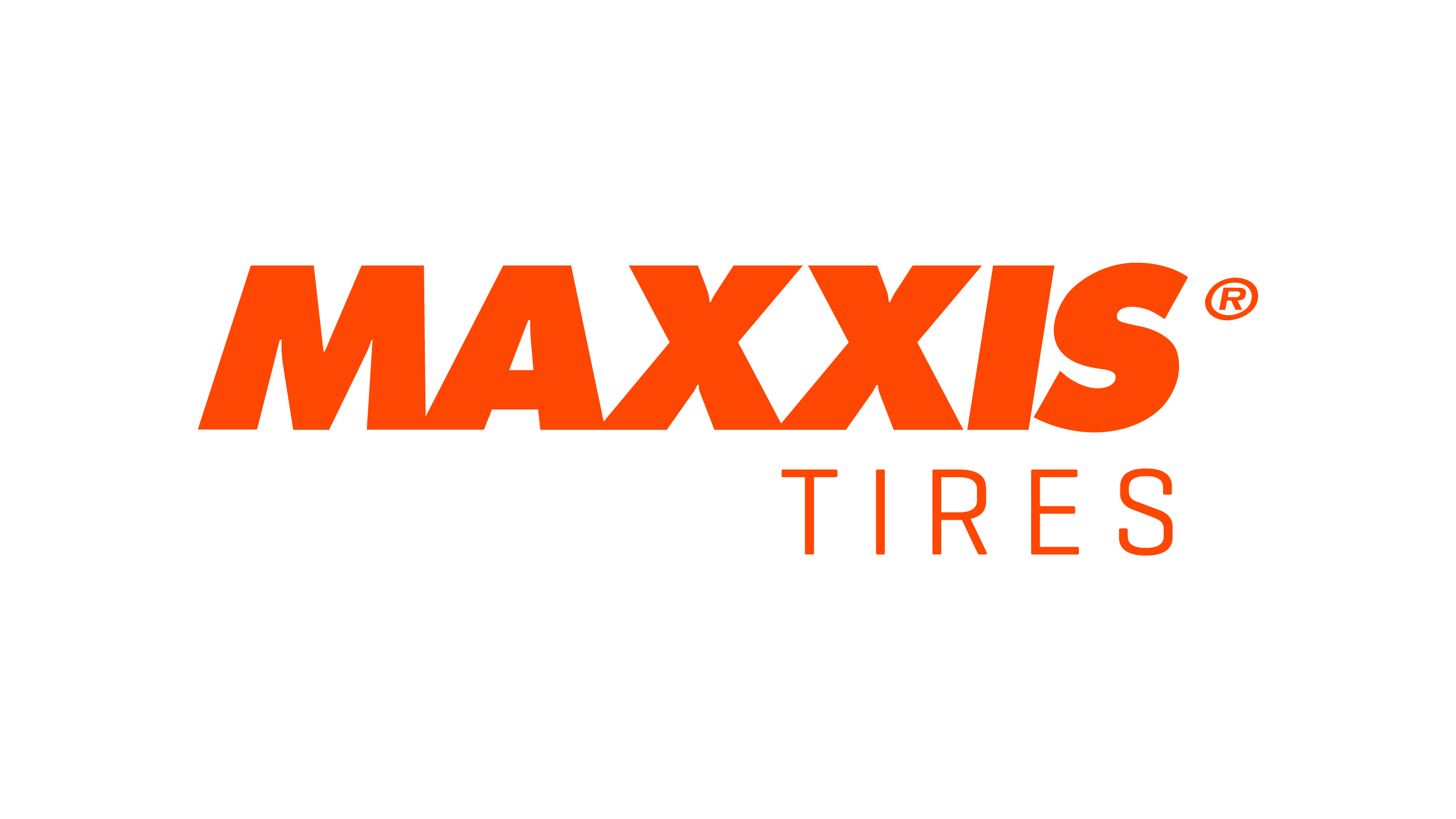 Maxxis International USA
