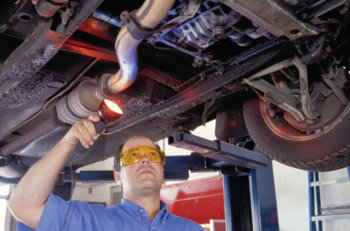 Catalytic Converter Shop Near Me >> Catalytic Converter Service And Replacement