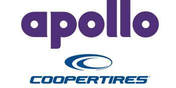 Apollo-Cooper-Tire-Logos-Stacked-001
