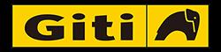 GITI-logo