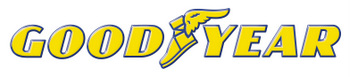 Goodyear-logo-RS