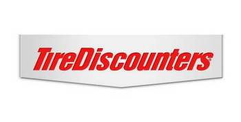 Tire Discounters Near Me >> Tire Discounters Expands Management Team Tire Review Magazine