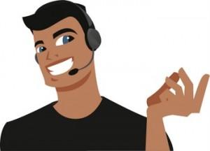 telemarketer-google-001