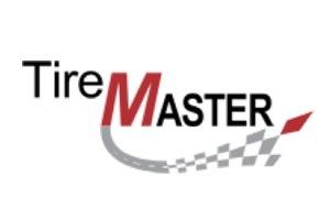 tiremaster_logo