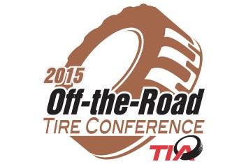OTR Conference Logo