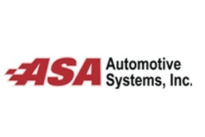 ASA_Automotive