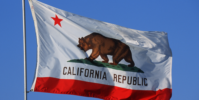 Calif. Bill Seeks to Restrict Zinc Use in Tires - Tire ...