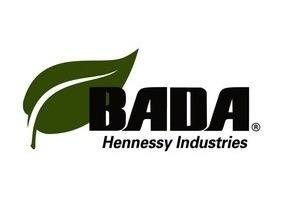 Hennessy_BADA_Logo_GRN