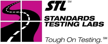 Standards Testing Laboratories (STL)