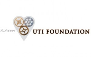 UTIFoundation