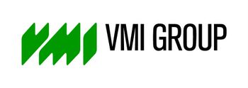 VMI-Group-RS