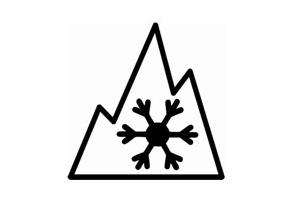 snowflake_symbol