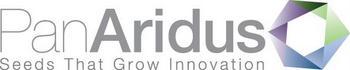 PanAridus-Logo