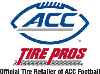 ACC-Tire-Pros-Logo