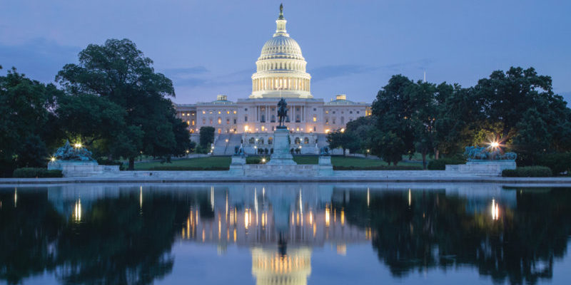 US-Capital