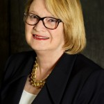 Kathleen Schmatz