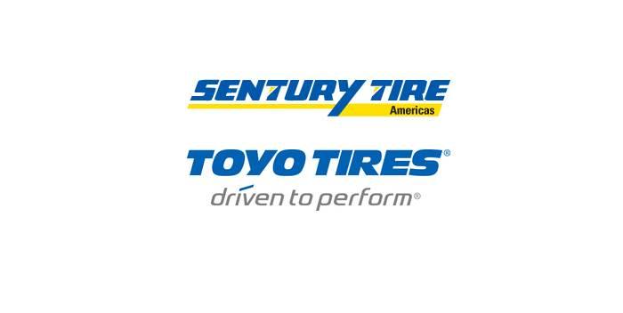Sentury-Tire-Suing-Toyo-Rubber-Slider