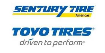 Sentury Tire Suing Toyo Tire Review Magazine