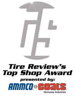 Top Shop Logo w Ammco