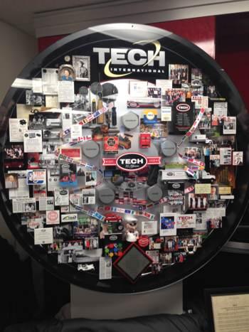 Tech-International-75-Art