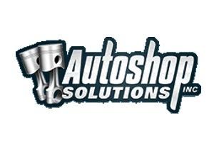 autoshoplogo