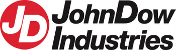 JohnDow-Industries-Logo-RS