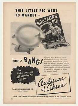 Anderson-Rubber-Co-Akron