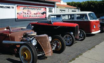 Performance-Plus-Cars