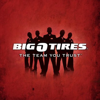 Big-O-Tires-Logo