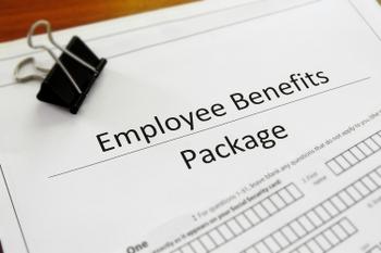 Employee-Benefits-Package