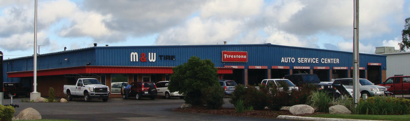 MW-Tire-Exterior