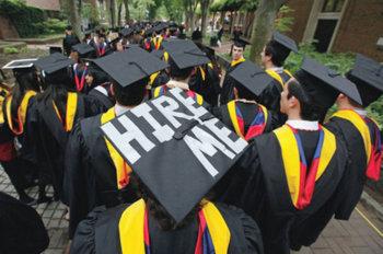 hire-me-college-grads