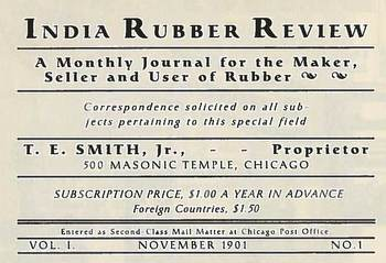 India-Rubber-Review-Masthead