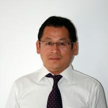 Oliver Haiqing Hua