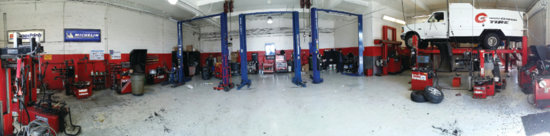 Redwood-General-Shop-Panorama-Bays